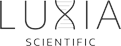 Luxia Scientific