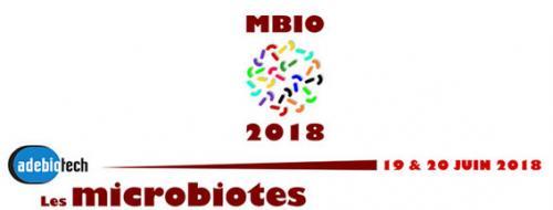 Join us at MBIO 2018