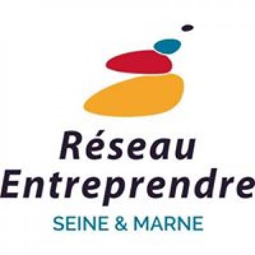 Luxia Scientific est lauréate de Réseau Entreprendre 77