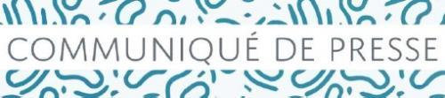 Luxia Scientific annonce le lancement de son étude clinique EDIFICE