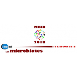 Join us at MBIO 2018